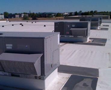 Solar Air Conditioning Market
