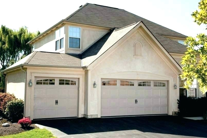 This is the Best Tips to Make a Car Garage at Home