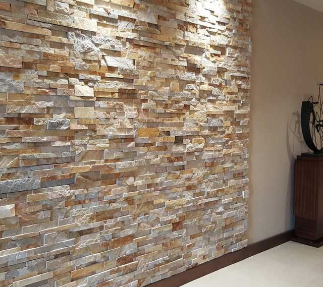 The Best Type Of Natural Stone For Your Home Material Choices You Need To Know